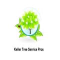 Keller Tree Service Pros (@kellertreeserivce) Avatar