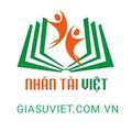 Trung Tâm Gia Sư Việt (@trungtamgiasuviet) Avatar