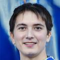 Bogdan Y Brovarenko (@bogdanbrovrenko) Avatar