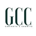 Georgia Cabinet Co (@georgiacabinetco) Avatar