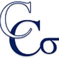 Compton Conveyancing (@comptonconveyancing) Avatar