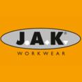 J.A.K. WORKWEAR (@jakworkwear) Avatar