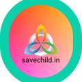 Save C (@savechilddonation) Avatar