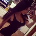 (@leah_andorra) Avatar