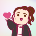 Corby (@coobcakes) Avatar