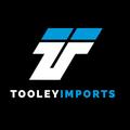 Tooley Imports (@tooleyimports) Avatar