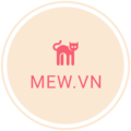 MEW (@mewvn) Avatar