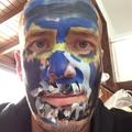 Sven (@resetyourselffree) Avatar