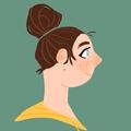 Becky Long (@beck-o) Avatar