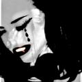 Veronica  (@queenveronica) Avatar