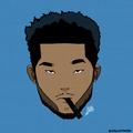 N (@njllustration) Avatar