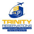 Trinity Reservations (@trinityreservations) Avatar