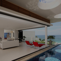 Phuket Properties (@propertiesforsale) Avatar