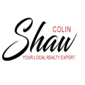 Colin Shaw, Premier Realty Associates (@sandiegorealtylistings) Avatar