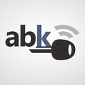 ABKEYS (@abkeys) Avatar