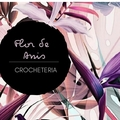 Flor de Anis (@anis-crocheteria) Avatar