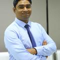 Senthil  (@yaminisarthak) Avatar