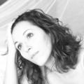 Sarah Thielens (@sarahthielens) Avatar