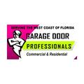 Garage Door Professionals (@garargedoorpofessional) Avatar