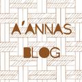 A (@aanasblog) Avatar