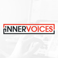 Inner Voices (@innervoices1gs) Avatar