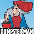 CallDumpsterman (@calldumpsterman) Avatar