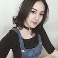 Serunya Bermain Judi Online Di Agen Aoncash (@sisicasandra) Avatar