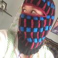 Anna (@crabandfrog) Avatar