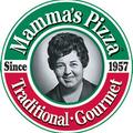 Mamma's Pizza (@mammaspizzacanada) Avatar