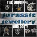 Jurassic Jewellery (@jurassicjewellery) Avatar