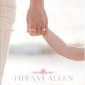 Tiffany Allen (@tiffanyallenp) Avatar
