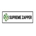 Supremezapper (@supremezapper) Avatar
