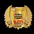 Tesplay Game Slot (@tesplaygameslot) Avatar