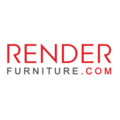 Render Furniture (@renderfurniture) Avatar