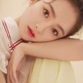 Hani Jui (@hnjuisex69) Avatar