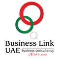 Business Link UAE (@business-link-uae) Avatar