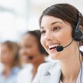 Ticketmaster Customer Service (@ticketmaster-customer-service) Avatar