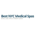Medical Spas (@bestnycmedicalspas) Avatar