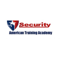 American Training Academy (@securitytrainingacademy) Avatar