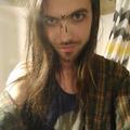 Mierin Joar-Lilan Felurian Aiz Harkinian (@alesana) Avatar