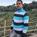 Manoj Kumar S (@manojsingh1078) Avatar