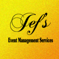 Jef's Collection (@jefscollection) Avatar