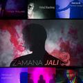 vishal bhardwaj (@veshal) Avatar