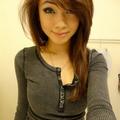 Erica Xiamen (@erica_xiamen) Avatar