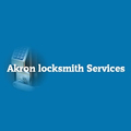 Akron locksmith Services (@lanceclader) Avatar