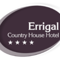 Errigal Country House Hotel (@errigalhotel) Avatar