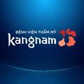 Kangnam (@vienthammykangnam) Avatar