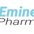 Eminencepharmacy.com (@eminencepharmacy) Avatar