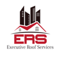 Executive Roof Services (@executiveroofservices) Avatar