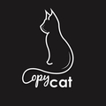 Copycat Fragrances (@copycatfragrance) Avatar